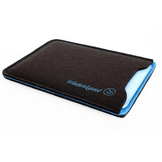iPad Cover / Tasche Waterkant Köchertasche Passend für Apple-Modell: iPad mini, iPad mini Retina (2013)