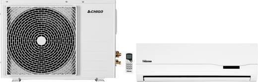 Split-Klimagerät 12000 BTU ON/OFF