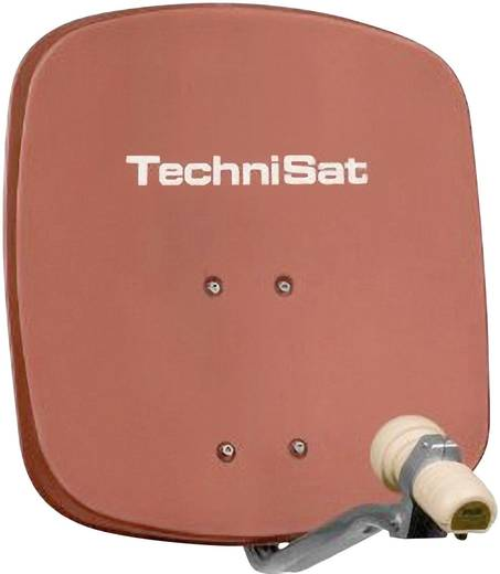 technisat digidish 45 sat anlage ohne receiver teilnehmer. Black Bedroom Furniture Sets. Home Design Ideas