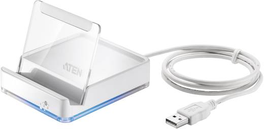 ATEN CS533-AT USB-auf-Bluetooth KM-Switch