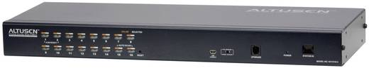 ATEN KH1516AI KVM Over IP-Switch mit 16 Ports für Kat. 5e/6