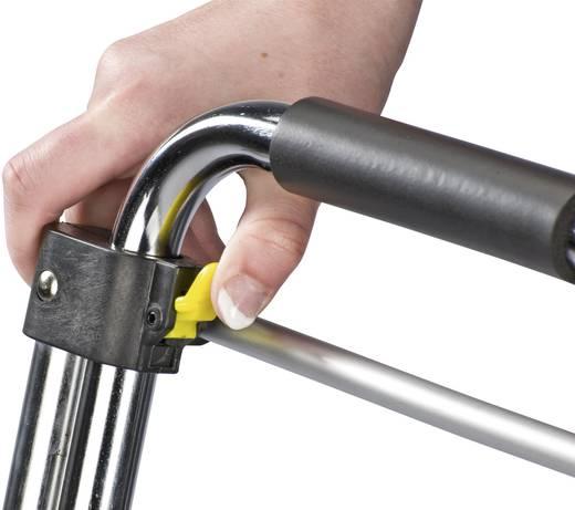 Sackkarre klappbar Stahl Traglast (max.): 100 kg 786210