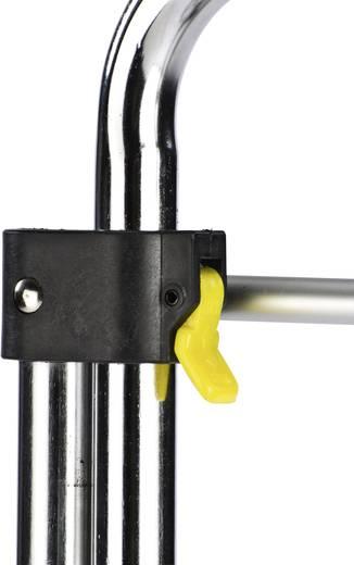 Sackkarre klappbar Stahl Traglast (max.): 100 kg 786210 786210