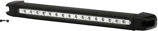 LED Bremslicht hinten 12 V Rot SecoRüt