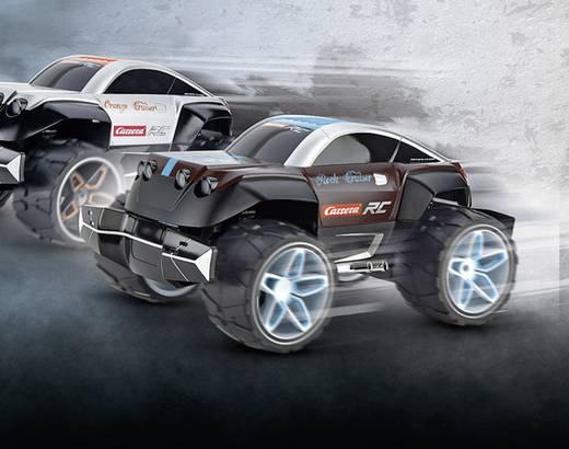 1:16 Elektro Automodell Rock Cruiser RtR