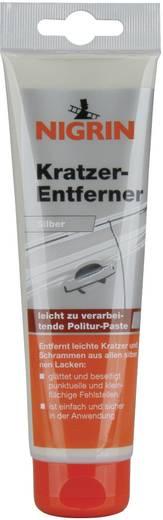 Kratzerentferner silber Nigrin 74257 150 g
