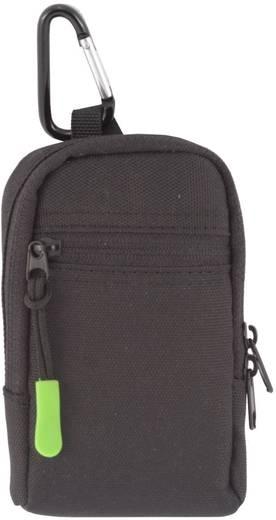 Navi Tasche Teasi Schutztasche One 2 und One 3 Schwarz