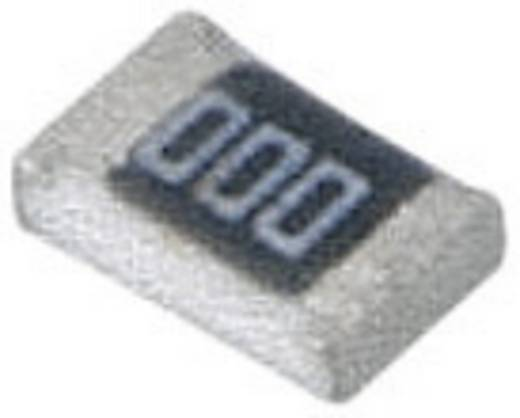Kohleschicht-Widerstand 0 Ω SMD 1206 0.25 W 0 % 200 ppm Yageo RC1206JR-070RL 1 St.