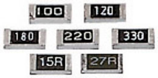 Kohleschicht-Widerstand 6.8 kΩ SMD 1206 0.25 W 5 % 200 ppm Yageo RC1206JR-076K8 1 St.