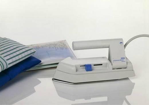 Bügeleisen Philips HD 1301/02 Weiß 250 W