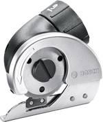Adaptateur de découpe pour IXO Bosch 1600A001YF