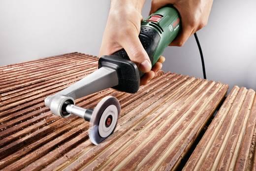 Schleifroller 250 W Bosch Home and Garden PRR 250 ES 06033B5000