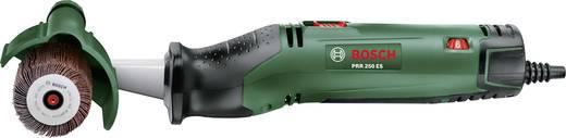 Schleifroller 250 W Bosch PRR 250 ES 06033B5000