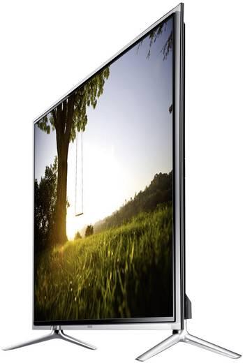 Samsung UE40F6890 3D LED-TV