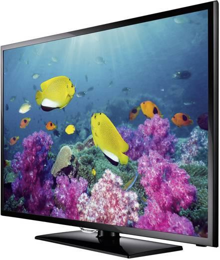 samsung ue42f5370 led tv kaufen. Black Bedroom Furniture Sets. Home Design Ideas