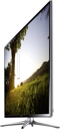 samsung ue32f6470ssxzg led tv 80 cm 32 zoll dvb t dvb c dvb s full hd 3d smart tv wlan. Black Bedroom Furniture Sets. Home Design Ideas