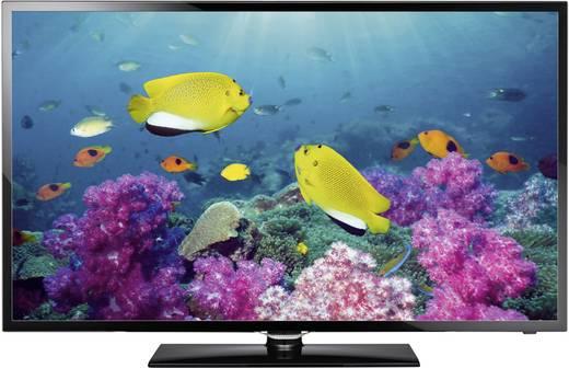 Samsung Ue32f5370ssxzg Led Tv 80 Cm 32 Zoll Dvb T Dvb C Dvb S