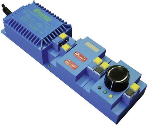 Fahrregler reihbares Modul 18 V Weiss Elektrotechnik 530-0001-100