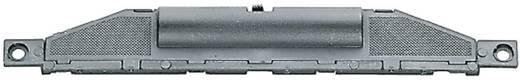 N Fleischmann Gleis (ohne Bettung) 22218 Elektrischer Weichenantrieb, links