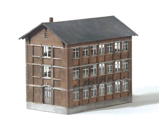 MBZ 10031 H0 Uhrenfabrik
