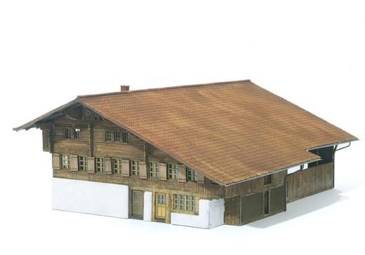 MBZ 14224 N Schweizer Bauernhaus