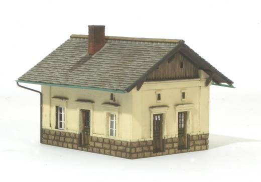 MBZ 14271 N Nebengebäude Maria Rain