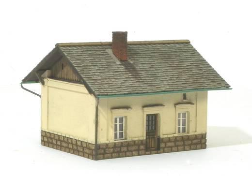 MBZ 10271 H0 Nebengebäude Maria Rain