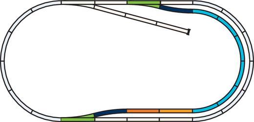 H0 Piko A-Gleis 55320 Ergänzungs-Set