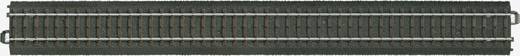 H0 Märklin C-Gleis (mit Bettung) 24360 Gerades Gleis 360 mm