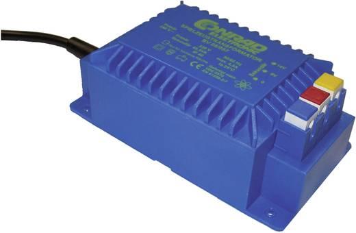 Hochleistungstransformator 230 V 08/7057