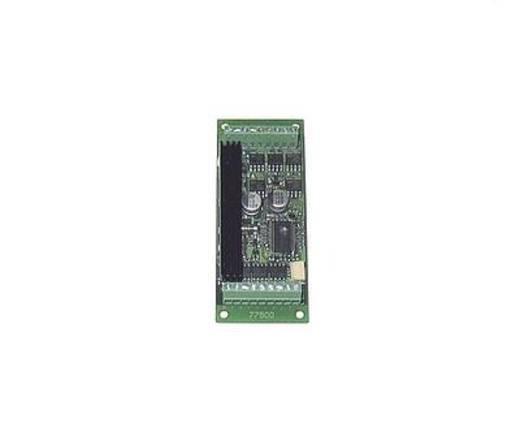 Piko G 36121 Lokdecoder mit Kabel, mit Stecker