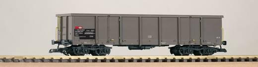 Piko G 37734 G Offener Güterwagen