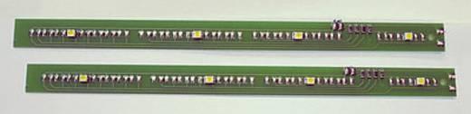 Wagen-Innenbeleuchtung Piko G 36130