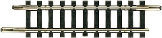 N Minitrix Gleis T14999 Übergangsgleis 59 mm