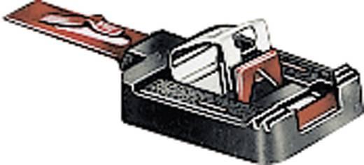 H0 Märklin K-Gleis (ohne Bettung) 7500 Masseanschluss