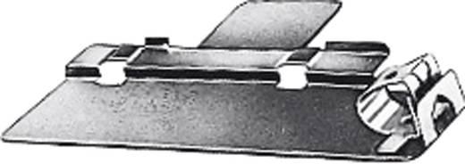 H0 Märklin K-Gleis (ohne Bettung) 7504 Mittelleiter-Anschluss