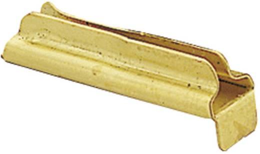 G LGB Gleis L10001 Schienenverbinder