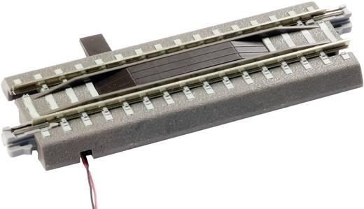 TT Tillig Bettungsgleis 83801 Entkupplungsgleis 83 mm