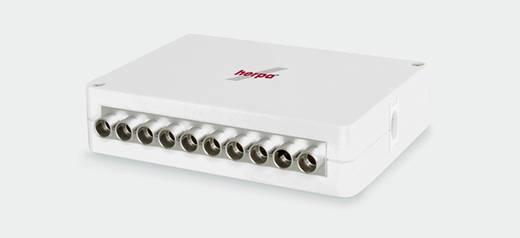 Luftfahrzeug Herpa LED-Box für Lauf- und Blinklicht 520508