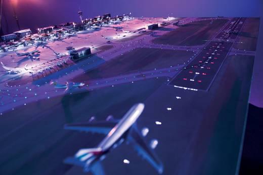 Luftfahrzeug 1:500 Herpa Befeuerung 520454