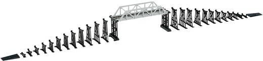 Mehano 29544 H0 Brücken-Set