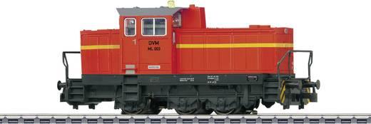 Märklin Start up 36700 H0 Diesellok DHG 700
