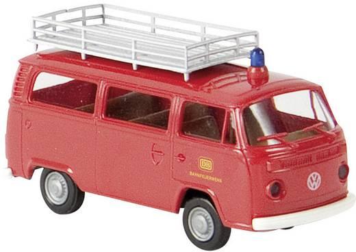 Brekina Modellauto 99234