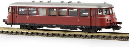 Brekina 69100 N Schienenbus VT 23 der SWEG SWEG