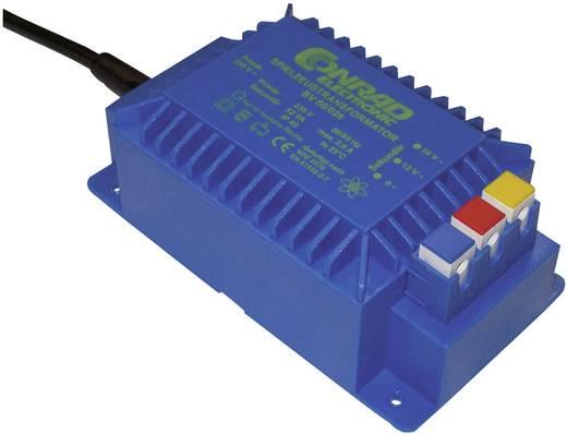 Hochleistungstransformator 230 V BV00/026