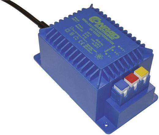 Hochleistungstransformator 230 V BV03/039