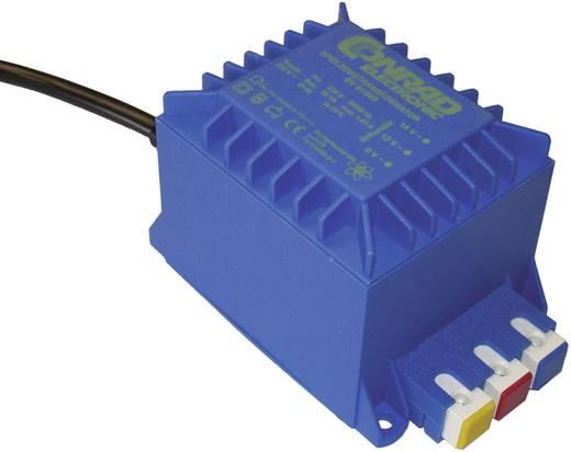 Hochleistungstransformator 230 V BV01/089