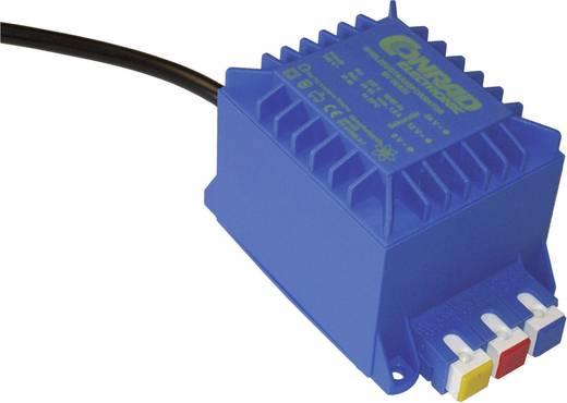 Hochleistungstransformator 230 V BV06/035