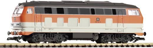Piko G 37506 G Diesellok BR 218 City Bahn der DB