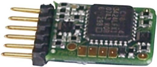 Piko N 46210 Lokdecoder mit Stecker
